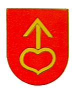 armbrusterb