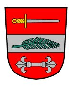 boerlinb